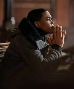 power-book-ii-michael-rainey-jr-shearling-jacket
