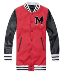 rihanna-letterman-jacket