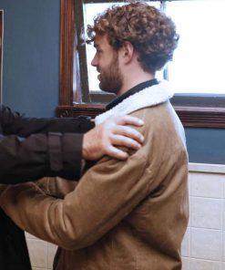 shane-nepveu-prickd-corduroy-jacket