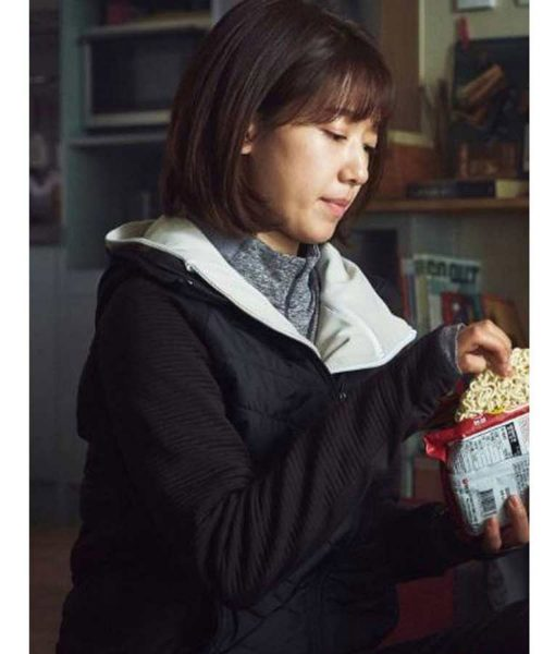shin-hye-park-jacket