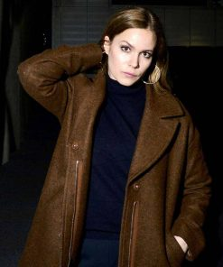 sofia-karppi-brown-coat