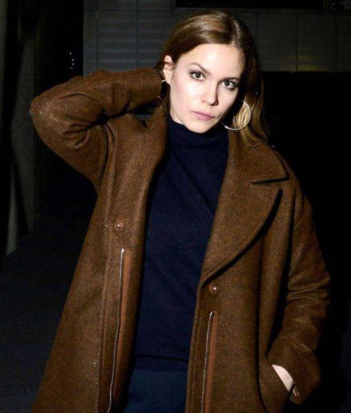 sofia-karppi-brown-coat