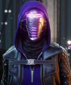 spider-man-miles-morales-tinkerer-jacket