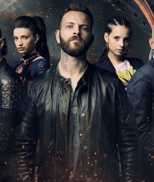suburra-alessandro-borghi-leather-jacket