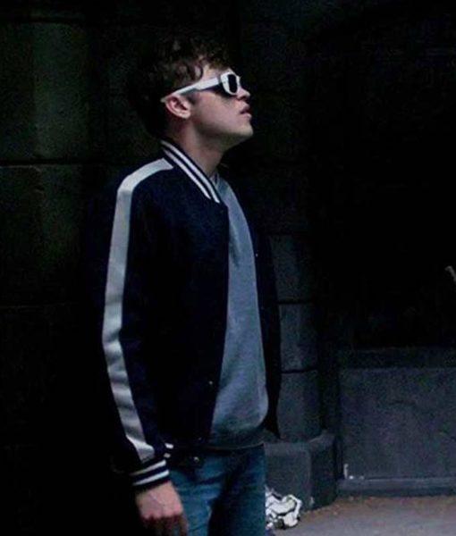 supernatural-alexander-calvert-jacket