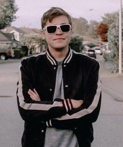 supernatural-alexander-calvert-varsity-jacket