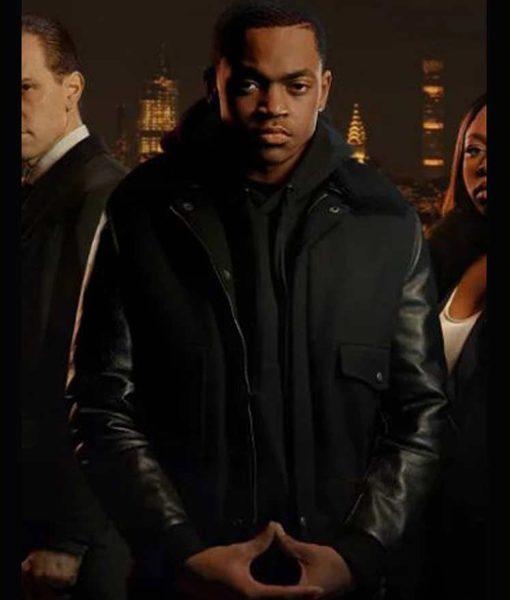 tariq-st-patrick-jacket