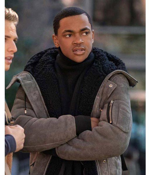 tariq-st-patrick-shearling-jacket