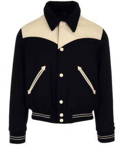 tariq-st-patrick-varsity-jacket