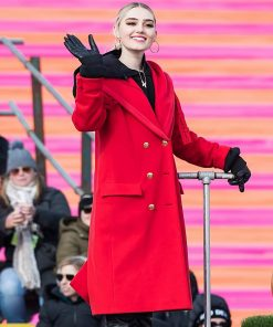 thanksgiving-day-meg-donnelly-coat
