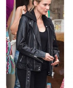 the-355-mace-leather-jacket
