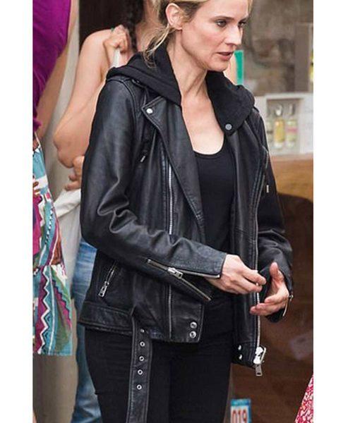 the-355-mace-leather-jacket