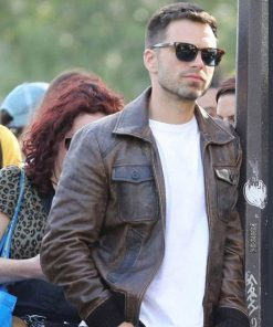 the-355-nick-leather-jacket