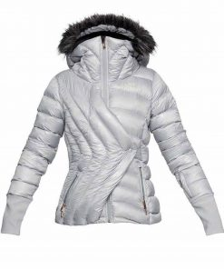 the-pack-lindsey-vonn-puffer-jacket