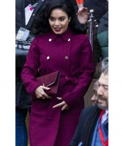 the-princess-switch-vanessa-hudgens-coat