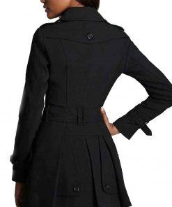 the-x-files-season-11-gillian-anderson-coat