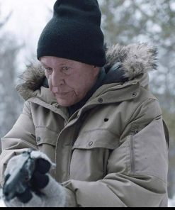 tom-berenger-blood-and-money-parka