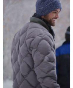 travis-burns-the-christmas-listing-puffer-jacket