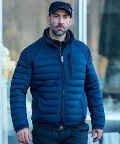 umbre-relu-puffer-jacket