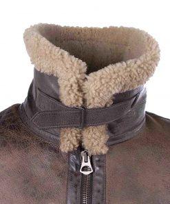 a2-shearling-jacket