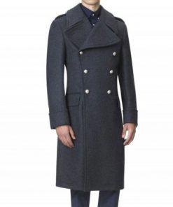 air-force-blue-great-coat