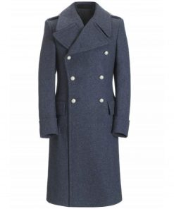 air-force-greatcoat