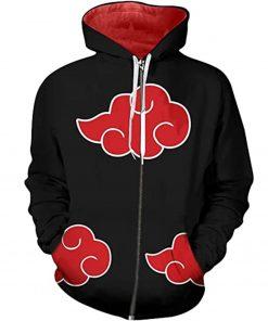 akatsuki-jacket