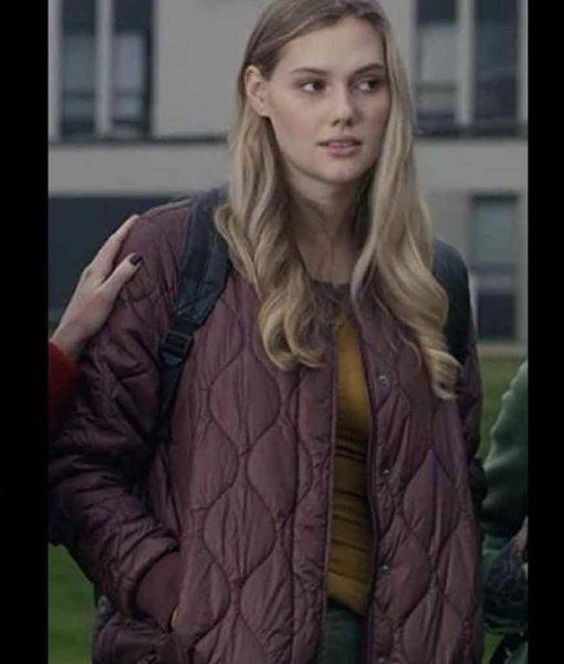 amelie-regan-jacket