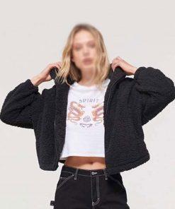 anna-delaney-jacket