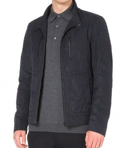 arrow-stephen-amell-zip-shell-jacket