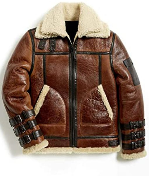 b3-aviator-jacket