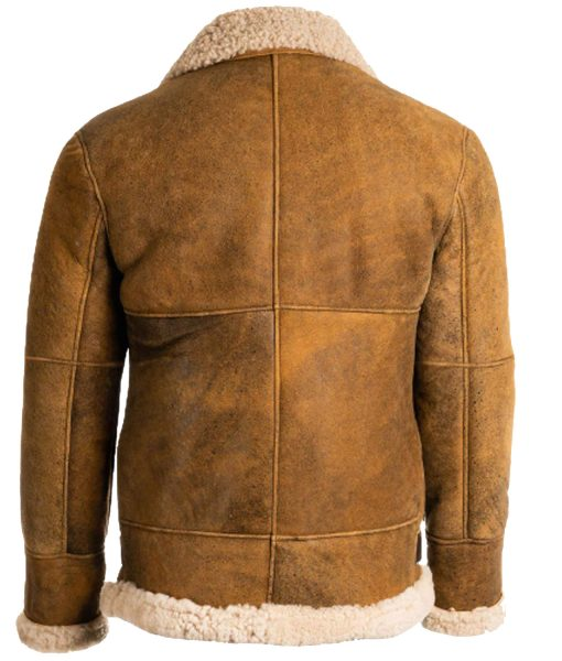 b3-brown-leather-jacket