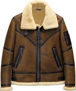 b3-flight-jacket