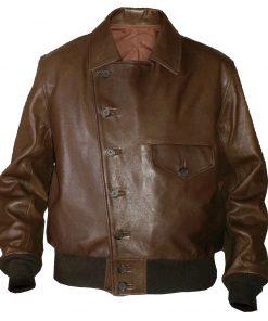 barnstormer-jacket