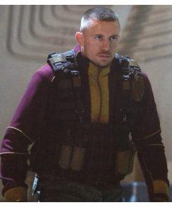 batroc-the-leaper-jacket