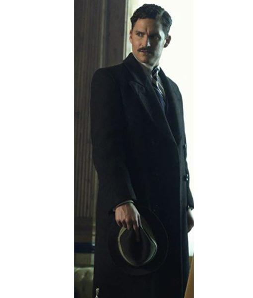 ben-aldridge-black-coat