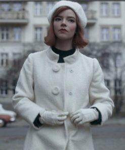 beth-harmon-coat