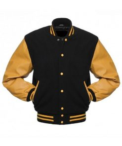 black-and-yellow-bomber-jacket