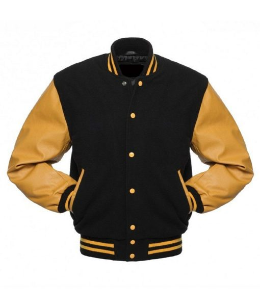 black-and-yellow-bomber-jacket