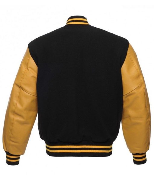 black-and-yellow-jacket