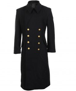 black-military-greatcoat