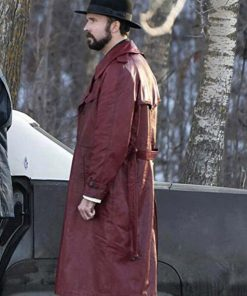 brad-mann-fargo-burgundy-leather-coat