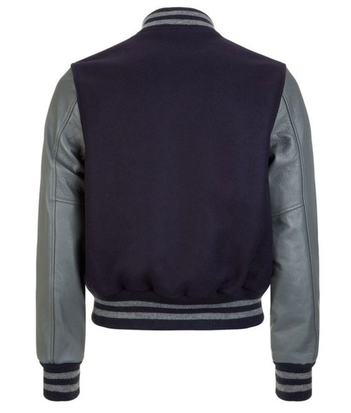 brooklyn-circus-letterman-varsity-jacket