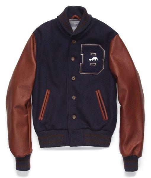 brooklyn-circus-varsity-jacket
