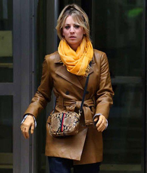 cassie-leather-coat