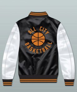 cochise-cooley-high-school-letterman-jacket