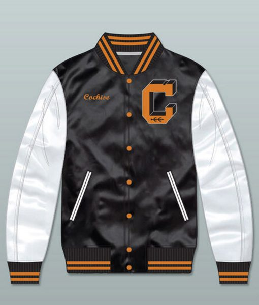 cooley-high-jacket