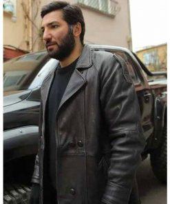 cukur-berkay-ates-leather-coat