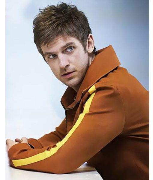 dan-stevens-cotton-jacket