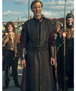 david-morrissey-britannia-leather-coat